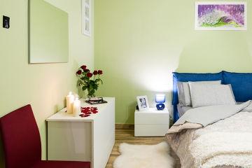 Appartamento Emanuele