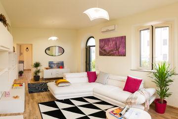 Appartamento Sabrina
