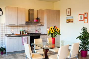 Appartamento Silvia